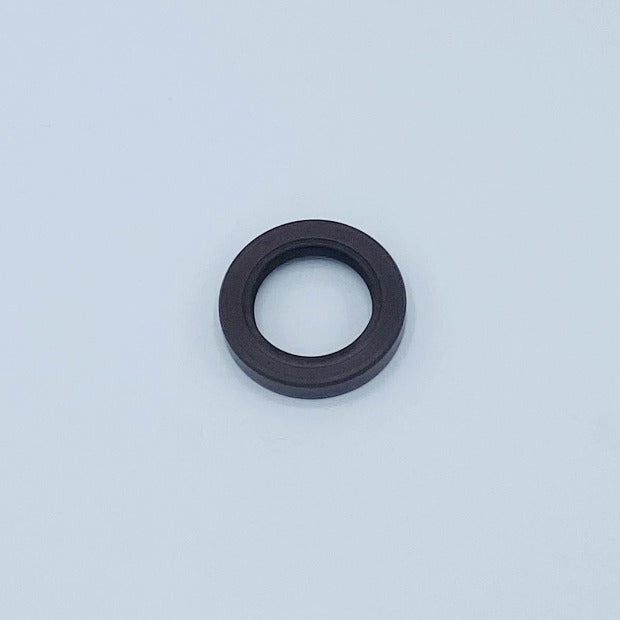 Leybold D40BCS D65BCS Viton Shaft Seal 20039118