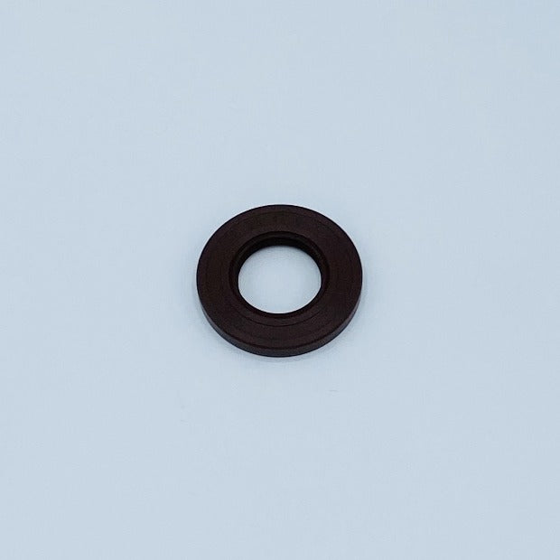 Leybold SV40B Viton Shaft Seal 71421000