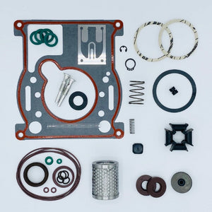 Leybold D16A/AC Major Repair Kit 10169