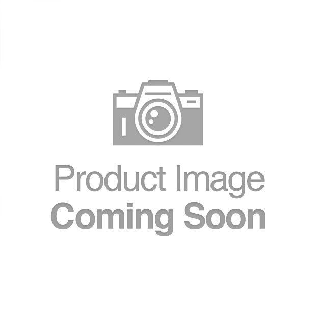 Busch Viton Shaft Seal 48701200
