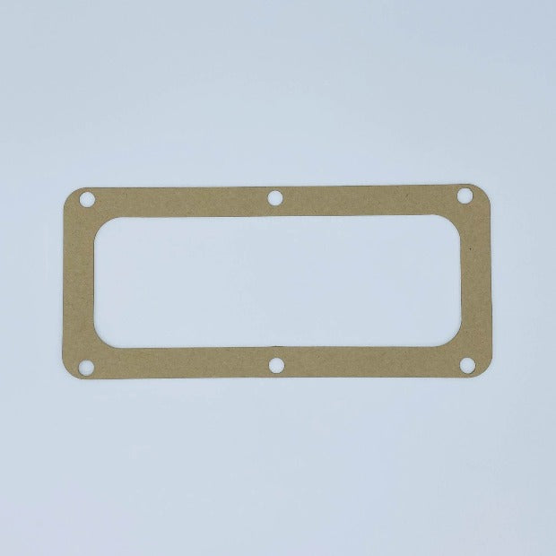 Stokes 212J 212H-11 Valve Cover Plate Gasket 246763002