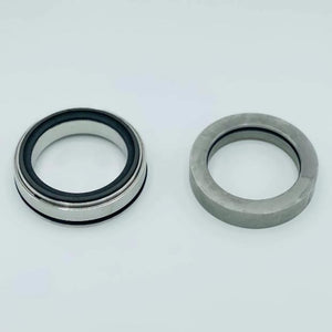 Stokes 212H-11 412H-11 Mechanical Seal 085029600 085038766