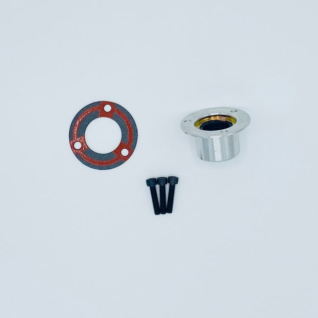 Welch Shaft Seals