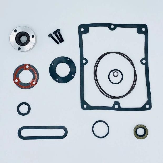 Welch Repair Kits