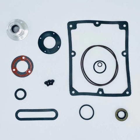Welch 1400 Gasket Kit w/Mechanical Seal 1400G/MS