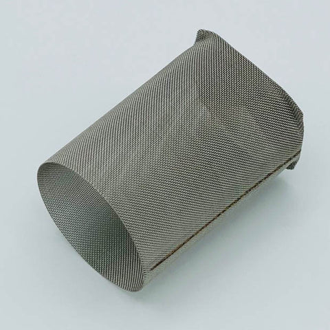 Welch 1402 1402N 1405 Screen Filter - 410660
