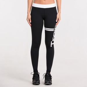 Sports Yoga Pants - iTrendZone