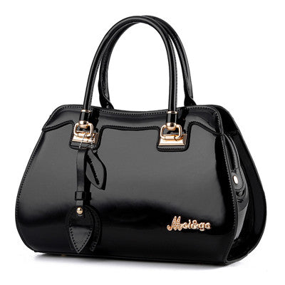 Shoulder Bags Handbag - iTrendZone