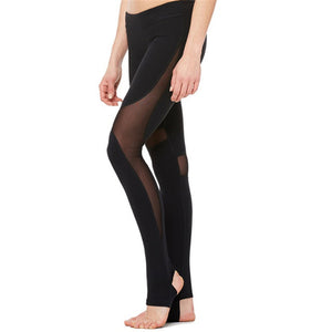 Yoga Leggings - iTrendZone