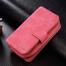 Wallet & Phone Case - iTrendZone