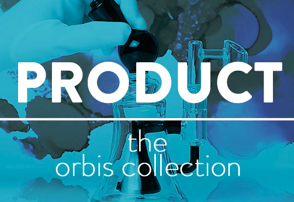 PRODUCT: THE ORBIS COLLECTION