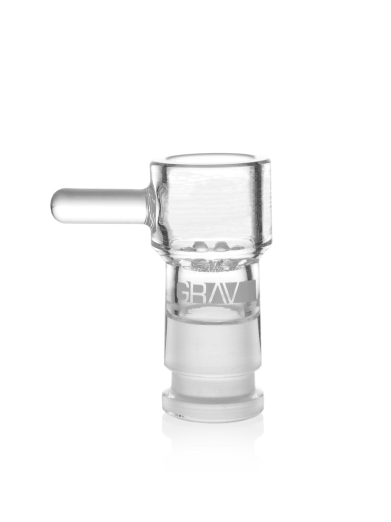 GRAV® 14mm Female Octobowl