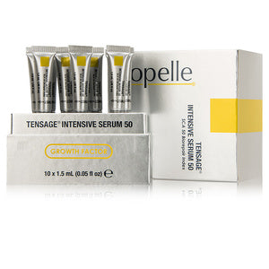 Biopelle- Tensage Intensive Serum 50