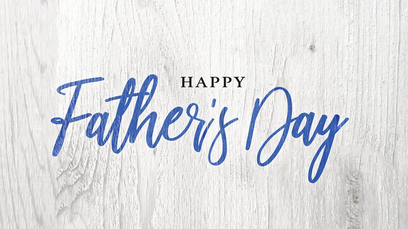 Father's Day Spa Gift Cards Special! Spend $250 & Receive $50 FREE!