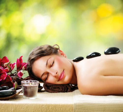 Spa Membership - Includes Service Of Your Choice Up To $99 & 2 Free Salt Sessions & Pura Perks!