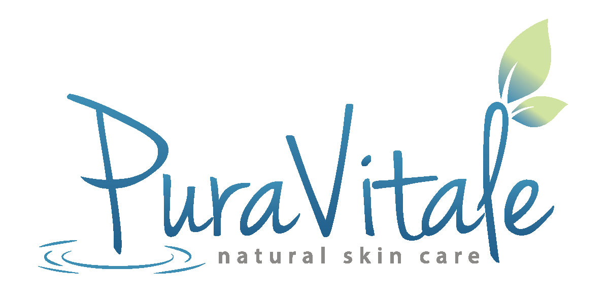 Pura Vitale Stay Ageless NON-Tinted Mineral Broad Spectrum SPF30