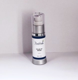 Pura Vitale Volum-Up Serum
