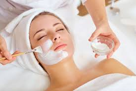 Essentials Facial Package- FREE membership