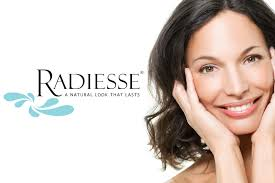 Radiesse Dermal Filler for Fine Lines and Wrinkles
