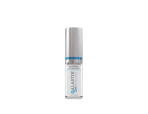 Alastin Restorative Eye-Cream with TriHex Technology™
