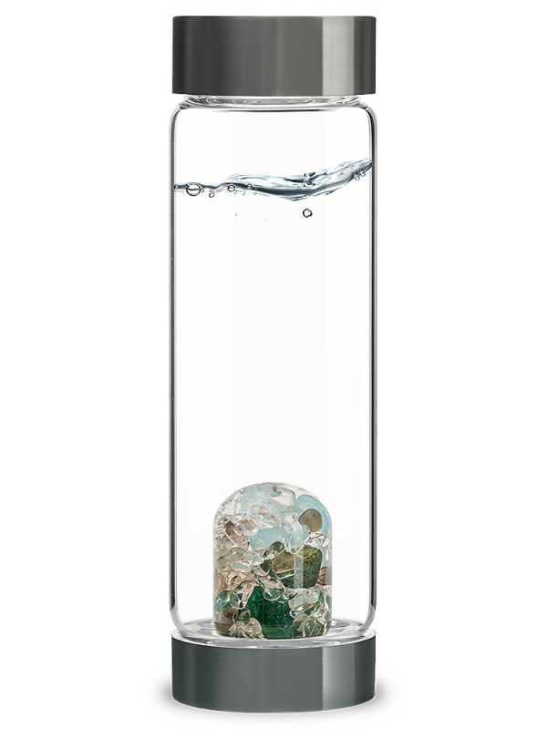 Vita Juwel ViA- GemWater Bottle