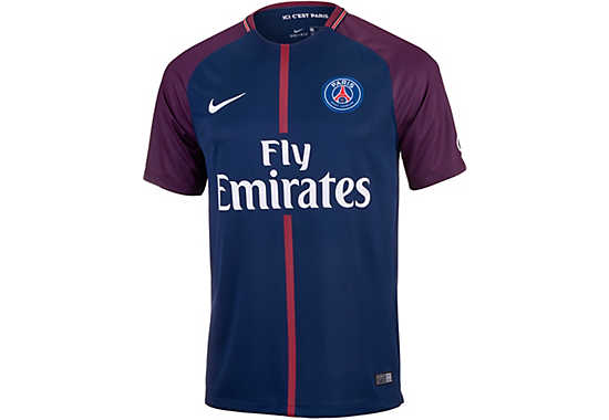 Cavani  9 PSG Jersey Home Away - From S to XL – parisfootball b309e659f