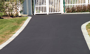 Tips to Hire an Asphalt Contractor
