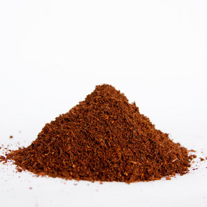 Compressed Coconut Coir for DIY Potting Soil