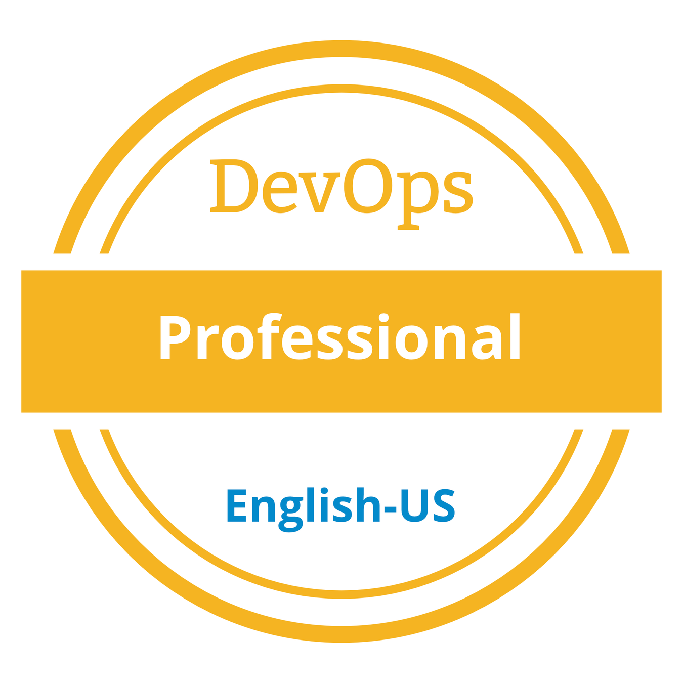 DevOps Professional Collection