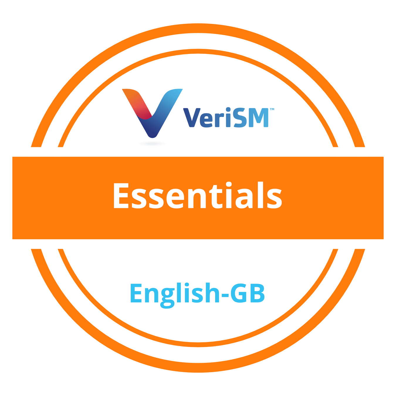 VeriSM Essentials Collection (en-gb)