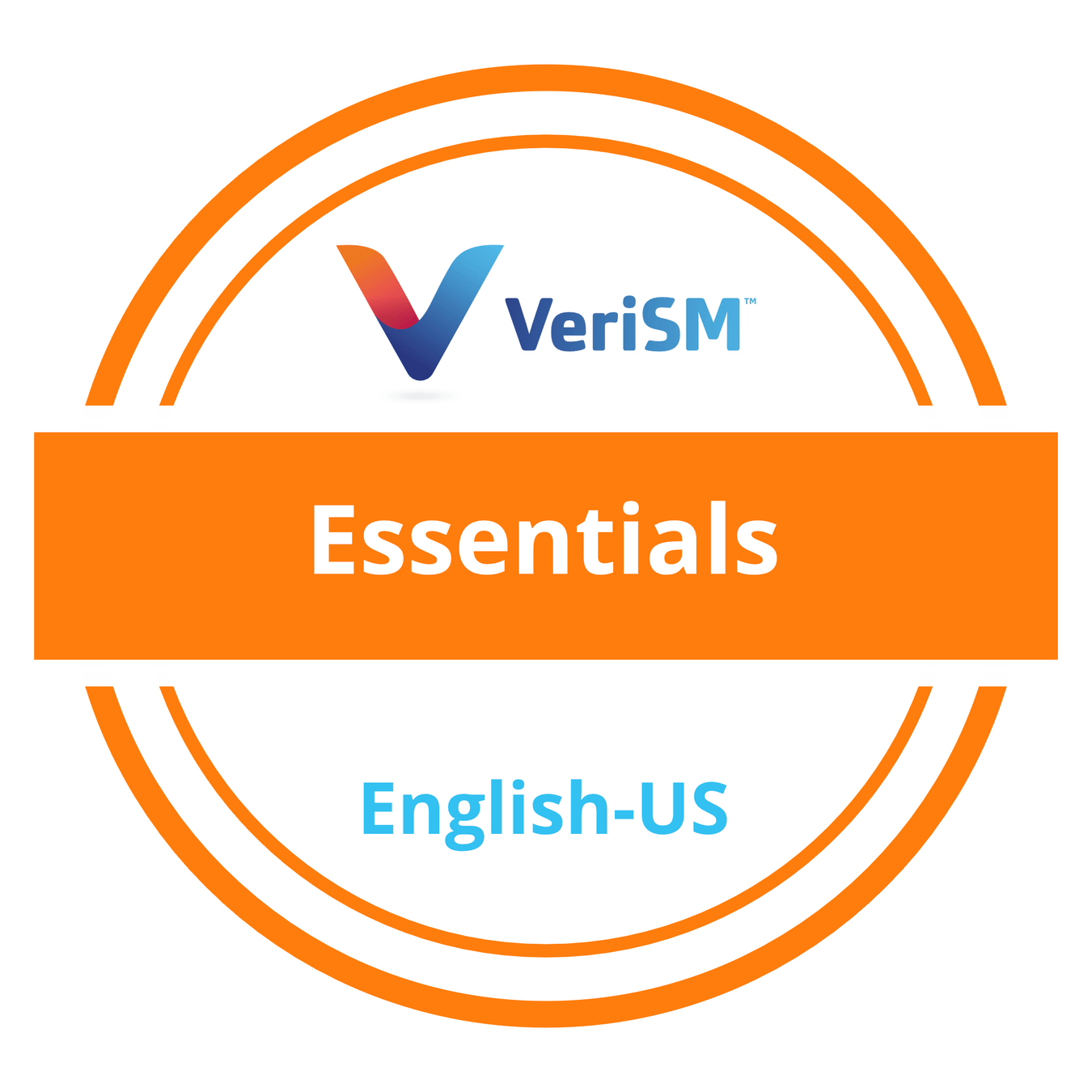 VeriSM Essentials Collection