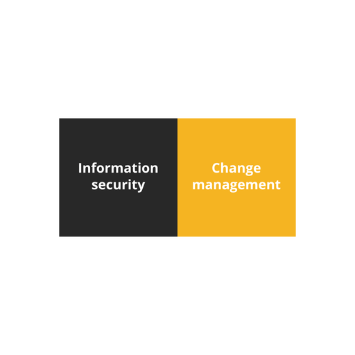 DevOps Professional Course - 6 of 6: Infosec & Change Management [Lessons]
