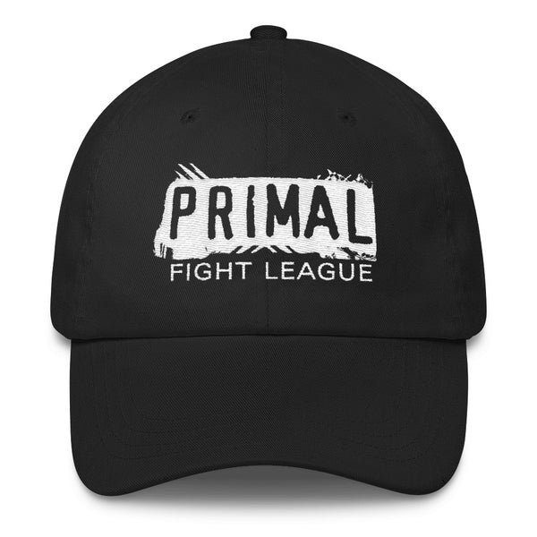 Official PFL Classic Dad Cap