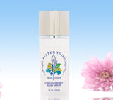 Ultimate Wrinkle Relief Serum