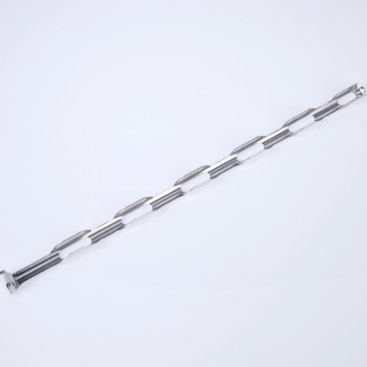 1.0(6) Aluminum Cane for IVF Cryopreservation