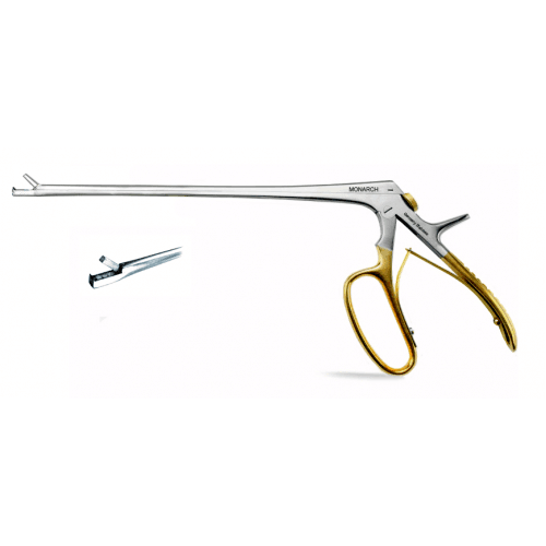 Kevorkian (Pacific) Biopsy Forceps