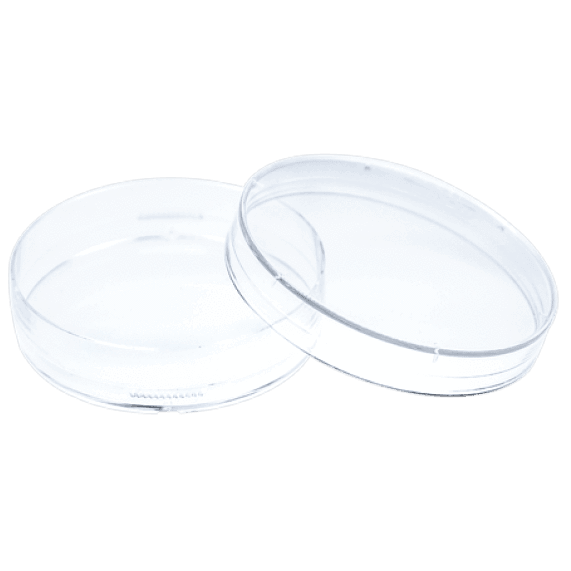 Oosafe® 60 mm Dish