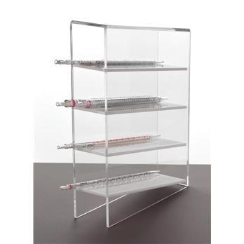 Pipet Rack for Serological Pipets