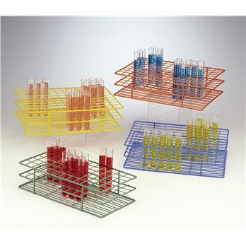 Scienceware® Poxygrid® Test Tube Racks