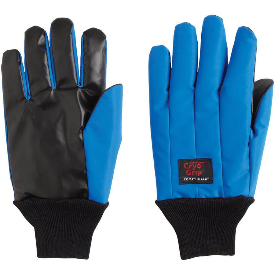 WATERPROOF CRYO-GRIP® GLOVES