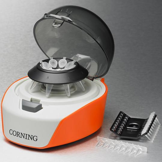Corning® LSE™ Mini Microcentrifuge ACCESSORIES