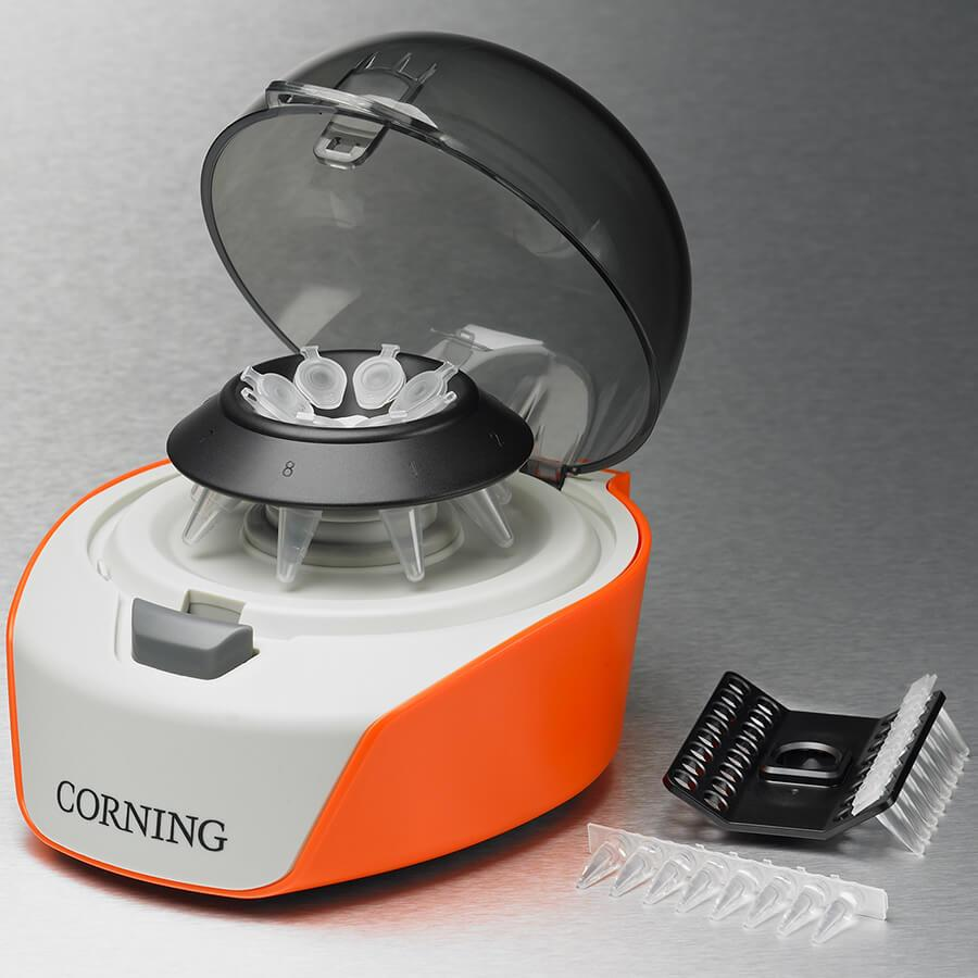 Corning Microcentrifuge LSE™ Mini