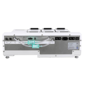 EC6S-MD Medical Device Incubator for IVF