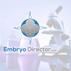 Embryology Training Courses