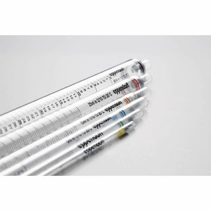 Serological Pipets by Eppendorf