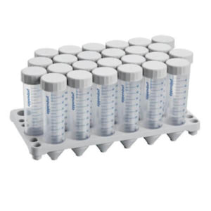 Eppendorf 15mL and 50 mL Conical Tubes