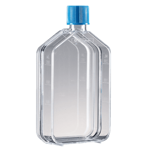 Falcon® Non-Vented Cell Culture Flasks