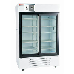 GP Series Lab Refrigerators - Double