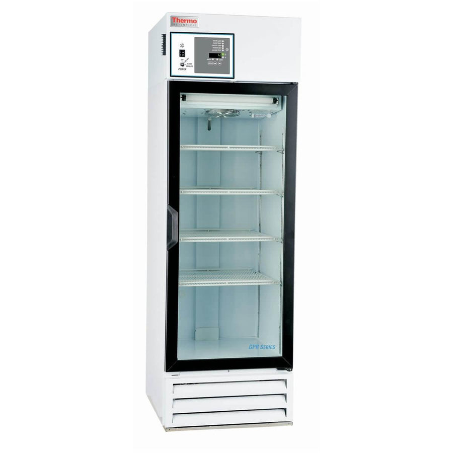 Thermo Fisher GP Series Lab Refrigerators
