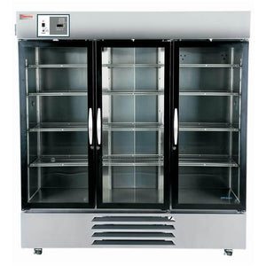 GP Series Lab Refrigerators - Triple